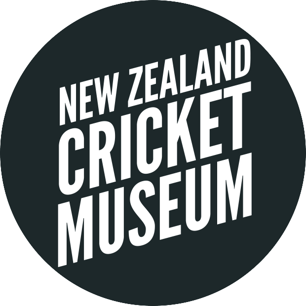 New Zealand Cricket Museum